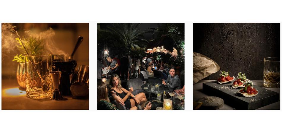 Laylah Ibiza 2021